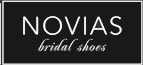 Novias Shoes SRL